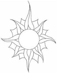 65c42f6498b8040207f2847f43d438ef 423 best images about moldes on pinterest flower template on ban template