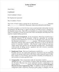 This contract, which is a legal document marks out the policies of the employer and the expected behaviour of the employee based on which mr. Free 47 Sample Employment Letter Templates In Pdf Ms Word