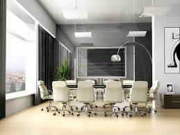 Nice Contemporary Office Decor The Most Inspiring Office Decoration Designs