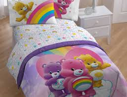 full size of bed care bear bedding care bears sheet set bear bedding full over