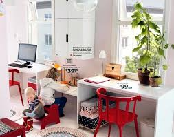 ikea bedroom office. Ikea Bedroom Ideas 2013 Fresh 239 Best In The Office Images On Pinterest