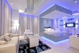 Amazing Bedroom Ideas Simple Inspiration Design