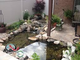 Creative Of Small Backyard Pond Ideas Yard Pond Ideas Small Ponds In Backyard
