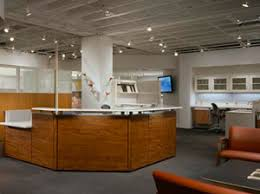 office reception areas. Which Of These Reception Office Furniture Areas P
