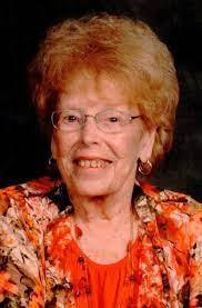 Obituary for Beverly J (Herrli) Bontrager