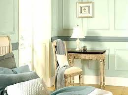 neutral paint color for bedroom neutral paint for bedroom neutral paint colors handsome best neutral paint