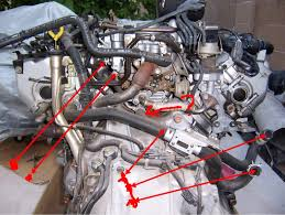 acura 3 5 rl engine diagram acura wiring diagrams online