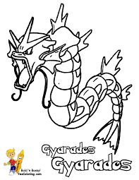 Small Picture Ex Pokemon Coloring Pages esonme
