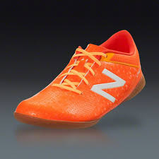 new balance indoor soccer shoes. discount new balance visaro control in indoor soccer lava impulse fireball 83050 shoes