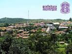 imagem de Presidente Kubitschek Minas Gerais n-7