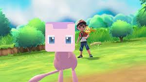 Evolution Levels Pokemon Quest