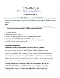 Top 8 Release Manager Resume Samples 1 638jpgcb1430028631