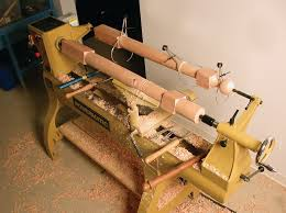 small wood lathe. product description small wood lathe h