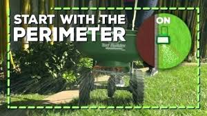 expert gardener weed and feed. Wonderful And S Home Improvement Expert Gardener Weed Feed Reviews Inside Expert Gardener Weed And Feed E