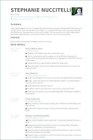 Social Work Resume Sample Mesmerizing Resume Samples For Social Work Internship Also Sample Social Work