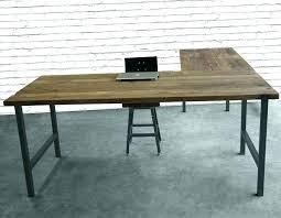 L shaped office desk ikea Showroom Ikea Diy Shaped Desk Ikea Best Shaped Desk Ideas On Shaped Office Desk For Aldinarnautovicinfo Diy Shaped Desk Ikea Small Corner Desk Diy Shaped Desk Ikea