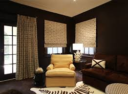 Interior Designing And Decoration Interior Design Decoration And Consulting North Shore Tempo 1