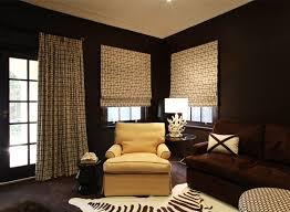 Decoration And Design Building Interior Design Decoration And Consulting North Shore Tempo 23