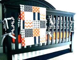 navy blue baby bedding orange and blue crib bedding orange and navy bedding bedding sets boys navy blue baby bedding