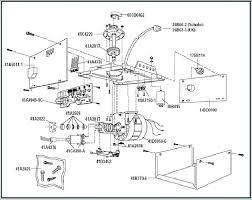 liftmaster garage door opener reset remote programming learn on liftmaster formula 1