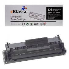 Printer Toner Eklasse Ae A Class Apart Best Quality