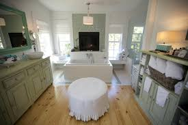 shabby chic bathroom lighting. Shabby Chic Bathroom Lighting For Top Todaloos I Think This One Is A Nice Mix Of