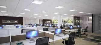 online office design. Online Office Design Amusing Best Designs And My Free With