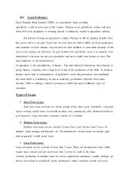 Critical Analysis Essay Example Paper Example Of Critical Analysis Essay