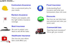 Quote Insurance Best XpressQuote Insurance Services PLLC XpressQuote Insurance Services