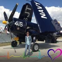Judy Hausman - San Jose, California, United States   Professional ...