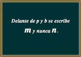 http://www.ceiploreto.es/sugerencias/cplosangeles.juntaextremadura.net/web/segundo_curso/lengua_2/sonido_mp_mb_02/sonido_mp_mb_02.html