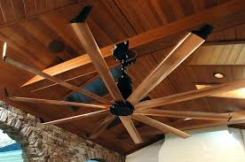 large ceiling fans best big ceiling fans big outdoor ceiling fans type extra large ceiling fans with lights large ceiling fans with led lights
