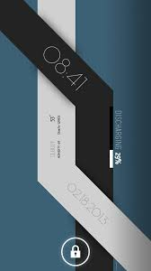 Cool Lock Screen Wallpaper Android