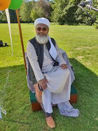 Faizul-Islam - Photos | Facebook