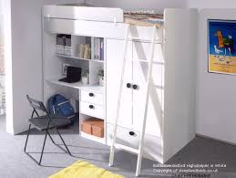 high bed with storage. Wonderful High Oxford High Sleeper Bed In Pure White Sleepers With  Storage I