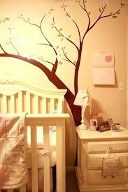 cherry blossom nursery