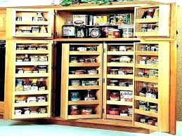 kitchen pantry storage shelving cabinet units cabinets kitchen pantry storage shelving cabinet units cabinets