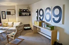 cool bedroom ideas for college guys. College Apartment Bedroom Designs Ideas For This Modern Student Cool Guys A
