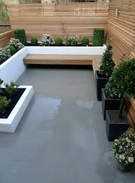 Small Picture Garden Design London Anewgarden Decking Paving Design Streatham