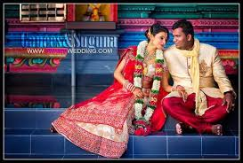 city image wedding studio started out in 1995 as a makeover photography studio as the demand for their unique style of wedding photos grew the founder of