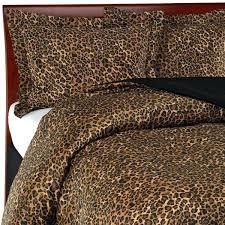 leopard bedding sets queen leopard print bedding set leopard bed sheets queen leopard bedding sets queen
