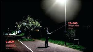 smart outdoor lighting. Sightly Smart Outdoor Lighting Branches Into Security Solar . G