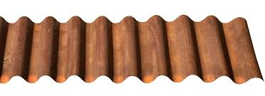 rusted corrugated metal panels corrugated rusted rusted corrugated metal roofing with how to install metal roofing