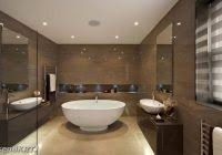 5 x 8 bathroom remodel 2. Plain Remodel Awesome 5X8 Bathroom Remodel Ideas Intended 5 X 8 2 A