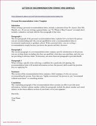 Thanks Letter After Phone Interview Follow Up Letter Template After Job Interview New Sales Follow Up