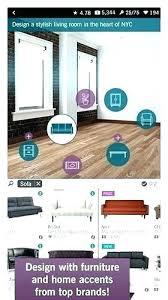 Photo Design App App For Home Design Home Design App Fearsome Design ...