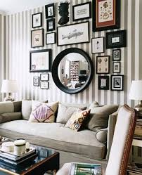 199 best wall behind the sofa images on large wall decor ideas
