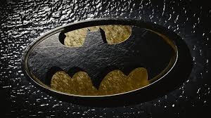 batman logo wallpaper 1 clip art
