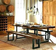 height of chandelier over dining table dining tables hanging chandelier over dining table height of room