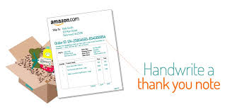 Amazon Feedback Series Part 2 Win The Buy Box With Better Feedback
